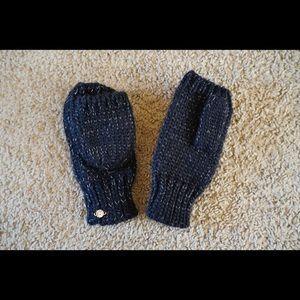 LC Lauren Conrad Accessories - Women's Gloves